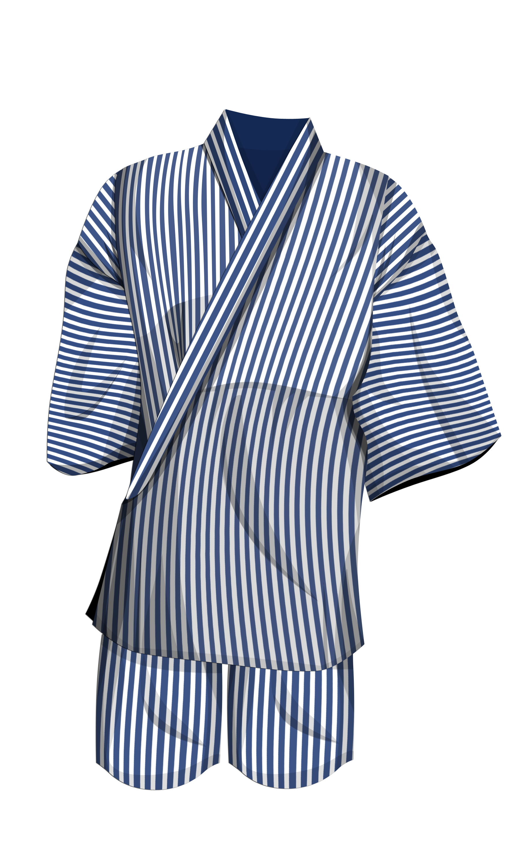 Tfg Kimono And Yukata Tokyo Fashion Guide