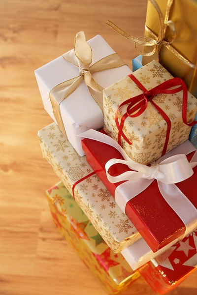 Top 10 Places to Shop for Christmas Gifts in Japan - Tokyo ...