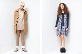 jun-okamoto-spring-2013-collection