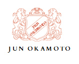 jun-okamoto