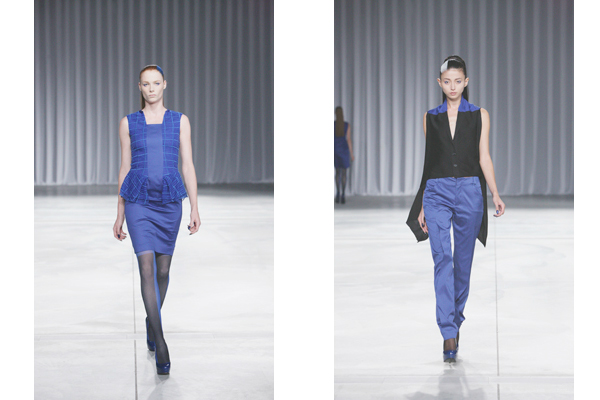 5 Great Japanese Fashion Designers To Check Out Tokyo Fashion Guide