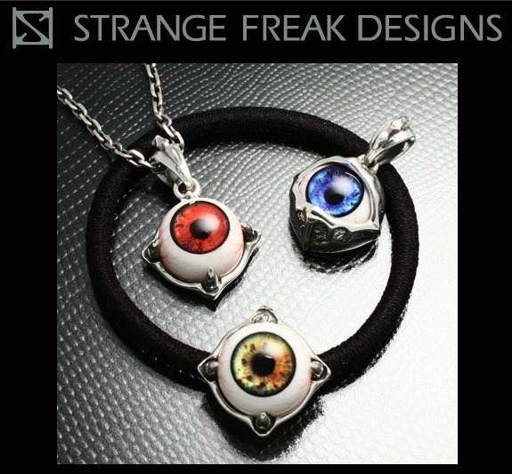 strange-freak-designs