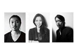 Japanese fashion designers