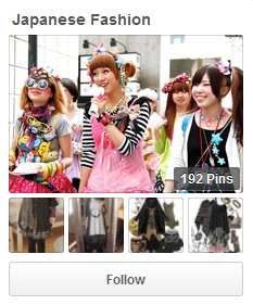 japanese-fashion-squidmagician