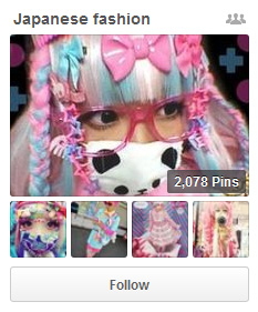 japanese-fashion-xxxcharcharxxx