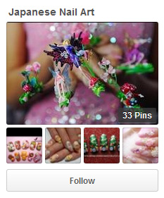 nail-art-hoperaspberries