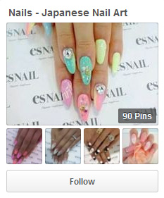 nail-art-nailsdoneright