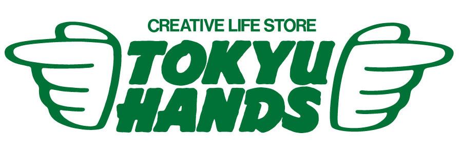 tokyu-hands-logo
